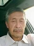 Khalil, 55  , Bishkek