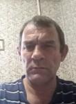 dmitrifedynov@ya, 46  , Kazan