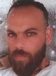 أبو الورد, 28  , Amman