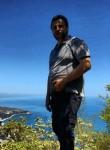 Denis, 30  , Partenit
