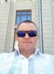 Vladimir, 57  , Kaunas