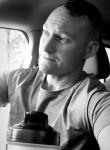 Robinson Brad, 46  , Fresno (State of California)