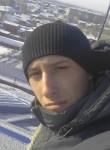 Evgeniy, 21, Mariinsk