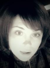 Mila, 39, Russia, Kemerovo