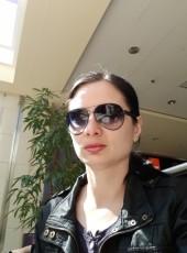 Tatyana, 36, Ukraine, Zaporizhzhya