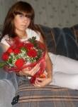 Albina, 20, Atyrau