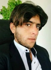 ابو, 25, Syria, Aleppo