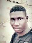 El, 30  , Garoua