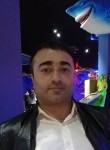 mehzano78