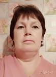 Lyudmila , 59  , Kirovo-Chepetsk