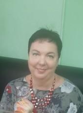 Elena, 58, Russia, Velikiye Luki