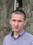 Andrey, 31  , Poltava