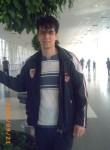 Georgiy , 47, Moscow