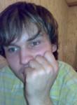 Maksim, 33, Donetsk