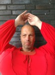 Mikael, 51  , Malmoe