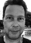 Jonnie, 51  , Delmenhorst