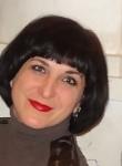 Natalya, 42  , Byaroza