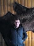 Yuriy, 30  , Tselina