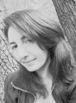 Sofіya, 36, Chernivtsi