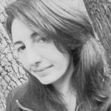 Sofіya, 36  , Piotrkow Trybunalski