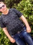 Vitaliy, 46  , Bishkek