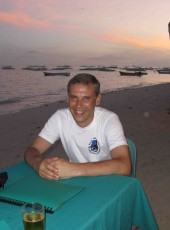 Sergey , 54, Russia, Krasnodar