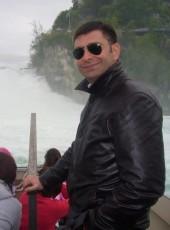 Tigran, 46, Switzerland, Sankt Gallen