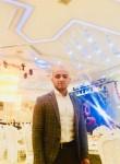 Furkat, 21  , Turkmenabat