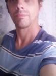 Andrey, 29  , Novoaleksandrovsk