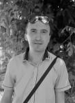Lyubimyy , 28  , Yenakiyeve