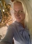 Elina, 32  , Las Palmas de Gran Canaria