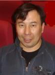 gazovik2009