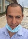Dainsalah, 40  , Dihok