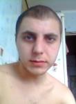 Nikolay, 29  , Ulyanovsk
