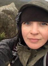 Tatyana, 41, Russia, Simferopol