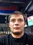 Ruslan , 27, Moscow