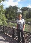 vitya, 44, Simferopol