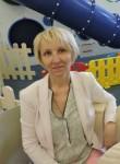 Natalija, 54  , Prague