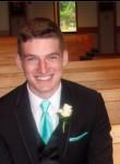 Brendan, 22  , Deerfield