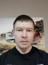 Pavel, 34, Russia, Surgut