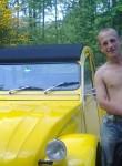 Andriy, 26  , Ternopil