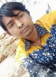 ashok, 24  , Bhavnagar