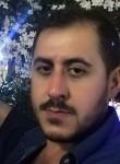 Mustafa, 35  , Kinik