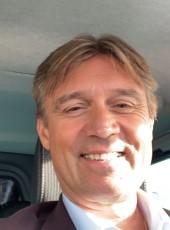 michlo, 50, Belgium, Brussels