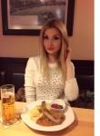 Veronika, 27, Moscow