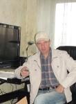 Yuriy, 51, Bryansk