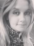 Anna, 28  , Elista