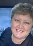 Svetlana, 48, Nizhniy Novgorod