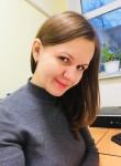 Татьяна, 38 лет, Москва