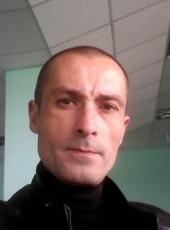 Evgeniy, 39, Ukraine, Tokmak